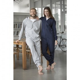 NEUTRAL ONESIE UNISEX